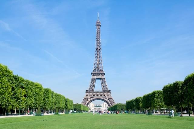 フランス旅行を安全に楽しむ!知っておきたい治安と注意点 - Tripa ...