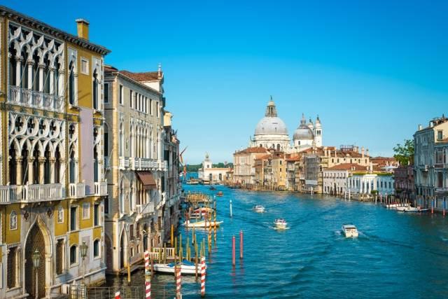 イタリア四季折々◎シーズン別おすすめスポットをたっぷり満喫 ...