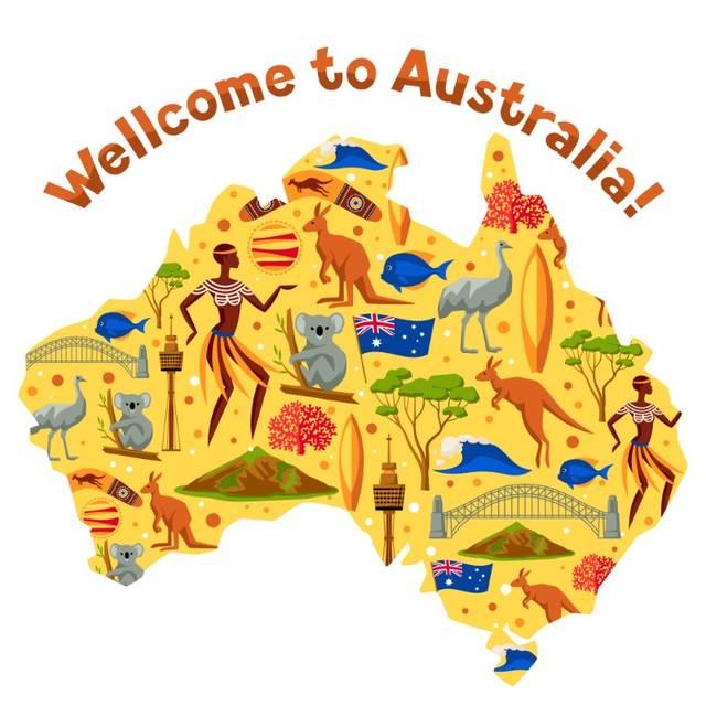 オーストラリア 旅行 コロナ