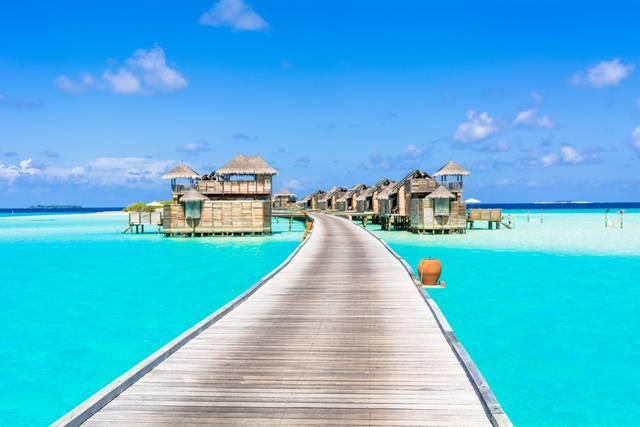 海外 旅行 春休み