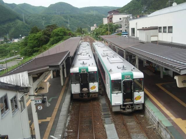 仙台 古川 高速 バス