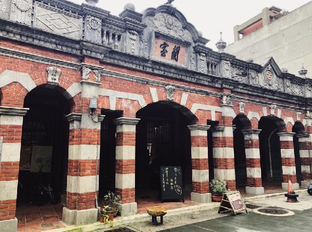 桃園市政府観光旅遊局 (83366)