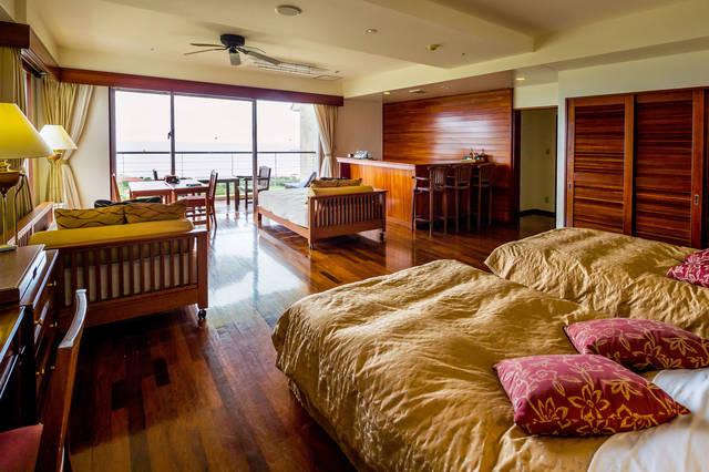 ◆パームタワーズ客室一例◆