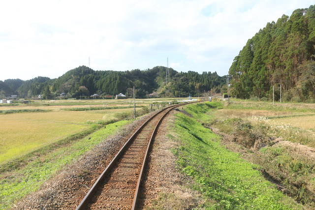 photo by author (101970)