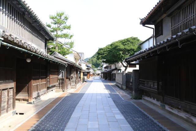 photo by tabibitokaoru (128605)
