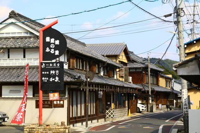 photo by tabibitokaoru (128671)