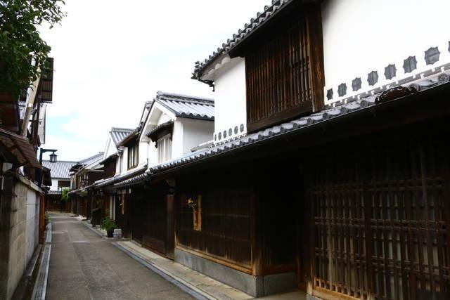 photo by tabibitokaoru (128674)