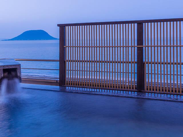画像提供:唐津シーサイドホテル (130777)
