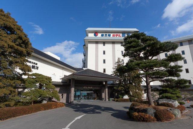 photo by 南三陸ホテル観洋 (137720)