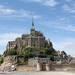 フランス旅行|おすすめフランスツアーでお得に海外旅行!