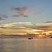 ニューカレドニアへの旅はお決まりですか?