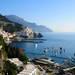 イタリア行きの人気旅行・ツアーを探す