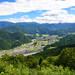 夏の湯沢高原を見に行きませんか?