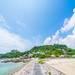 沖縄県の旅館・ホテル予約