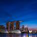 シンガポール行きの人気旅行・ツアー