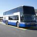高速バスでかしこく国内旅行♪