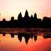 アジア旅行の人気ランキングとおすすめツアー