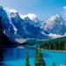 カナダ旅行特集