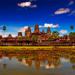 カンボジアの最新&定番の観光情報