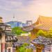 韓国行きの人気旅行・ツアー
