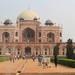 インド行きの人気旅行・ツアー