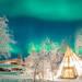 カナダ行きの人気旅行・ツアーを探す