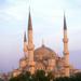 東京発 格安のトルコ旅行・トルコツアーを探す(中近東・アフリカ)