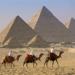 格安のエジプト旅行・エジプトツアーを探す(中近東・アフリカ)