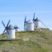 格安のスペイン旅行・スペインツアーを探す(ヨーロッパ)