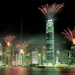 格安の香港旅行・香港ツアーを探す(アジア)