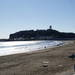 フォトジェニックな絶景カフェも!夏を感じる江ノ島海絶景10選