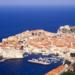 クロアチアの最新&定番の観光情報
