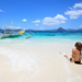 格安のフィリピン旅行・フィリピンツアーを探す