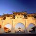 格安の台湾旅行・台湾ツアーを探す
