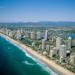 格安のオーストラリア旅行・オーストラリアツアーを探す