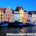デンマーク旅行・デンマークツアーを探す
