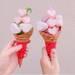 食べ歩き天国!鎌倉小町通りでおすすめの食べ歩きグルメ10選