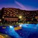 シェラトン・グランデ・トーキョーベイ・ホテル(千葉県/舞浜)の宿泊プラン一覧
