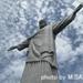 ブラジル旅行・ブラジルツアーを探す