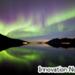 ノルウェーの最新&定番の観光情報