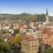 チェコ旅行・チェコツアーを探す