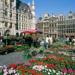 ベルギー旅行・ベルギーツアーを探す