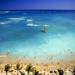 ハワイ旅行・ハワイツアーを探す