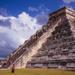 メキシコ・カリブ海旅行・メキシコ・カリブ海ツアーを探す