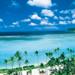 グアムの最新&定番の観光情報