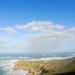 南アフリカの最新&定番の観光情報