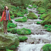 鳥取県の名峰「水の山」大山の恵みを感じる旅に出かけよう♪