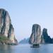 ベトナムの最新&定番の観光情報