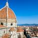 フィレンツェ観光を半日・1日で楽しめるおすすめルートマップ!