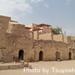 ヨルダンの最新&定番の観光情報